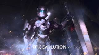 Halo: Spartan Assault OST