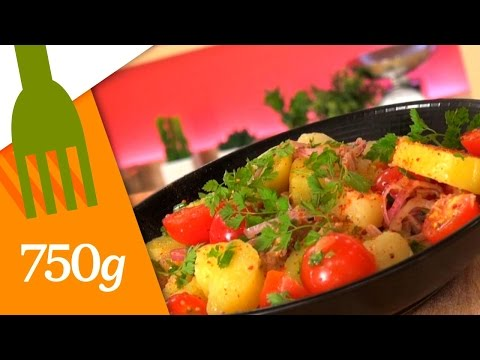 recette-de-salade-de-pommes-de-terre---750g