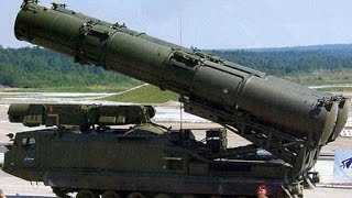 Russian Future Deadly Weapons Technology Documentary 2015