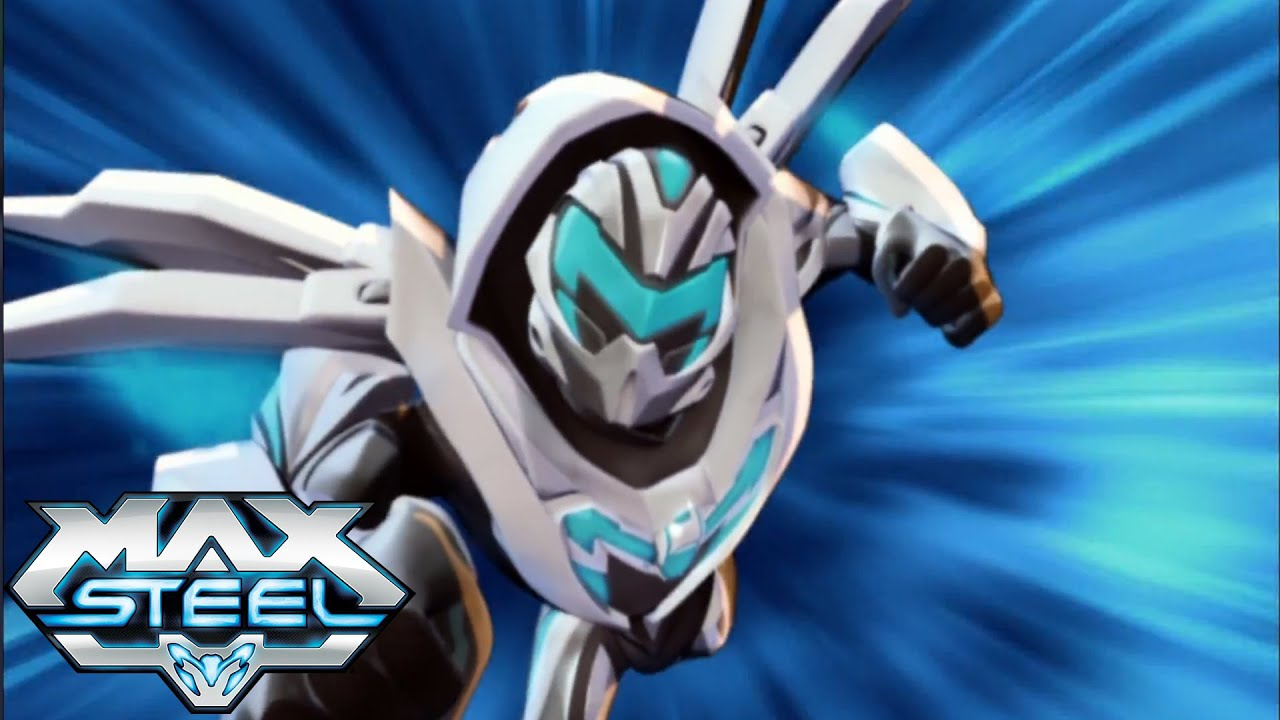 Epic Movie Hd Wallpapers Behind The Scenes Part 5 Max Steel Youtube
