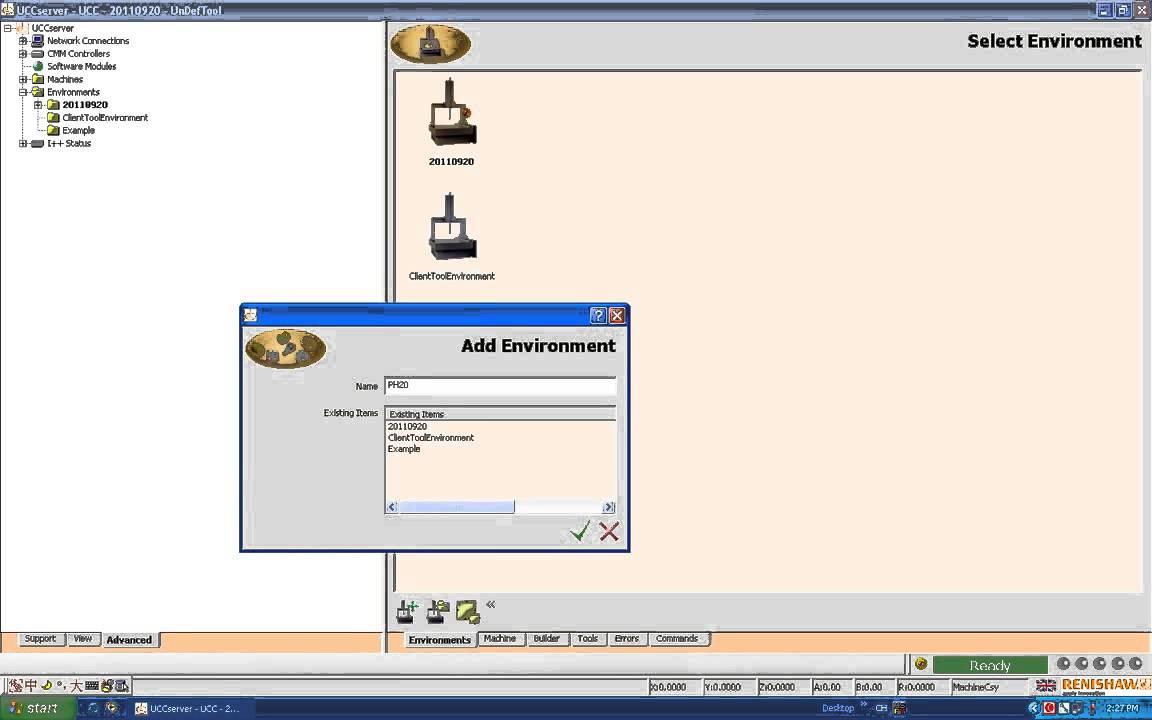 Ucc server module 10 add environment avi youtube ucc server module 10 add environment avi 1betcityfo Images