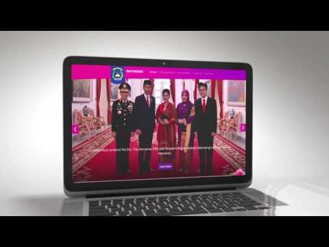 Bhayangkari Multimedia Online Channels - Official