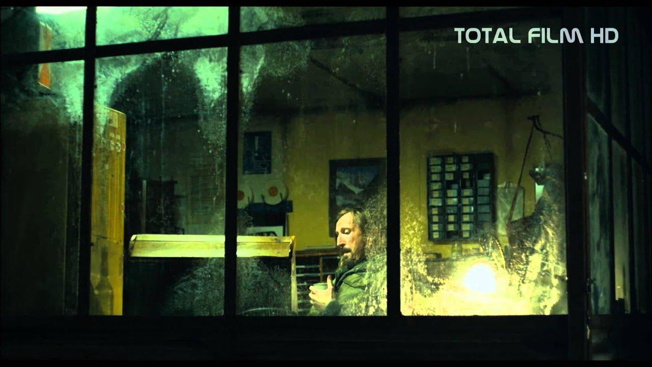 Aneta Krejcikova Poupata poupata / 2011 dvd - dvd lipa s.r.o.