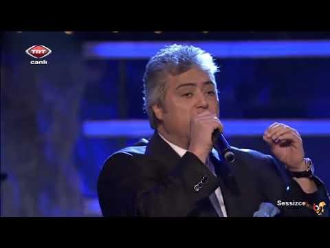 Ben Senin Olayım Sende Benim Ol - Cengiz Kurtoğlu Trt Müzik Sessizce Programı