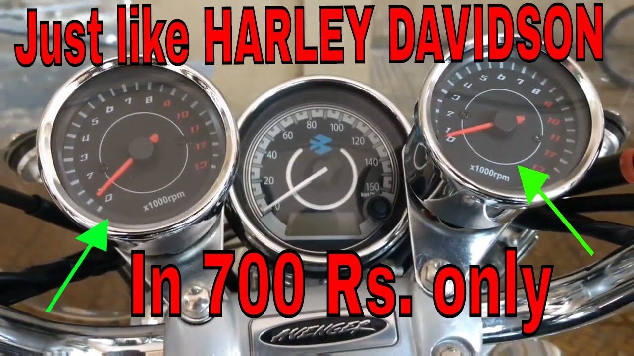 How to install Tachometer/Rpm Meter on any bike/scooter - YouTube Kawasaki Motorcycle Tachometer Wiring Diagram on teleflex tachometer wiring diagram, pro tachometer wiring diagram, auto meter tachometer wiring diagram, sunpro tachometer wiring diagram, snowmobile tachometer wiring diagram, vdo tachometer wiring diagram, faria tachometer wiring diagram, car tachometer wiring diagram, led tachometer wiring diagram, sun tachometer wiring diagram,