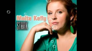 Maite Kelly - Stark