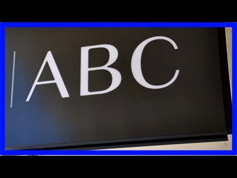 Abc data leaked online discovered by ukrainian firm