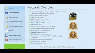 Monetize Mobile Traffic and Mobile Apps Webinar