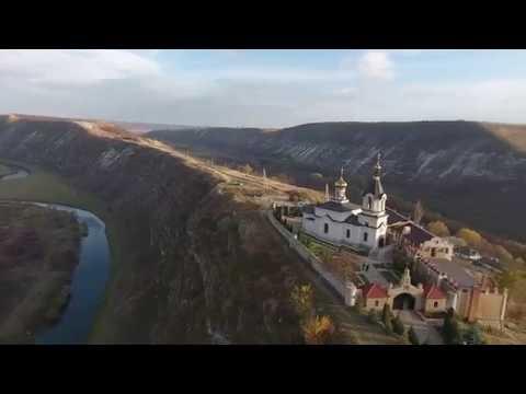 Moldova: Ancient City quick view