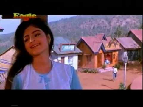 Jo Jeeta Wohi Sikandar - Udit Narayan Vijayta Pandit