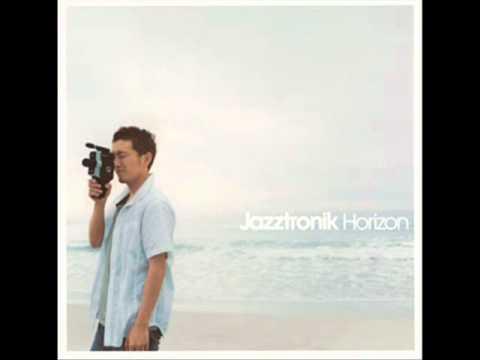 Jazztronik - Estar com Você
