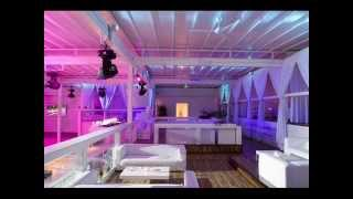 BED BEACH we are waiting for you (Dj Double Stars)
