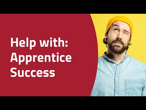 Apprenticeships and Trades | SAIT, Calgary, Canada
