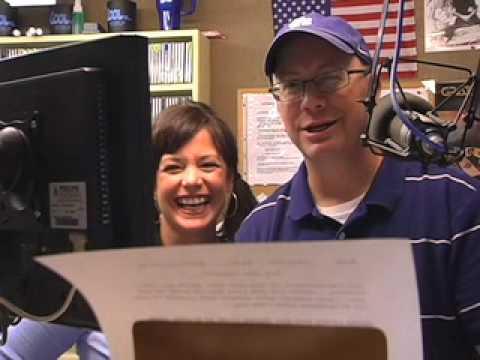 All Access Cape Cod Linda Radio