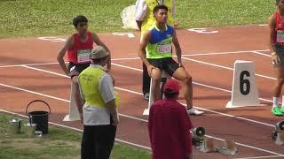 mssm-2019-l15-100m-final-azeem
