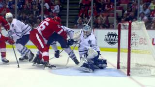 24/7 Road to the Winter Classic: Toronto Maple Leafs vs. Detroit Red Wings Episode #3 Preview