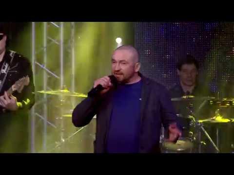 Геннадий Соловьев .  Никольская