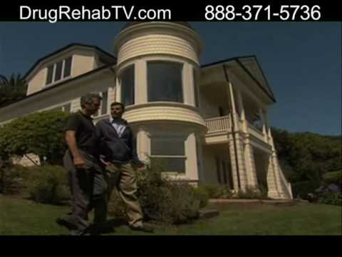 Looking for meth treatment San Diego? Watch this!