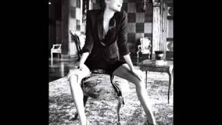 Дима Билан и Анджелина Джоли.wmv