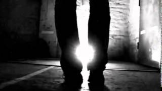 Die Toten Hosen - Ewig währt am längsten