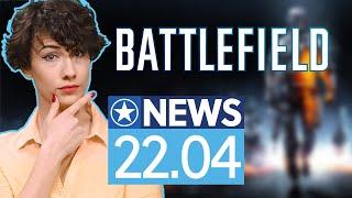 Neue Battlefields & LS 22 mit ersten Details angekündigt - News