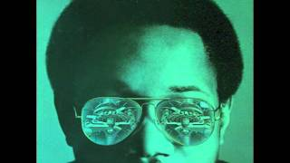 Billy Cobham - NICKELS AND DIMES