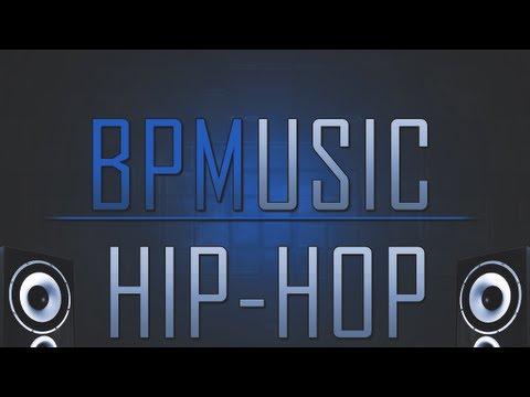 Calvin Coolidge - Charlie Sheen Winning - BPMusicHD