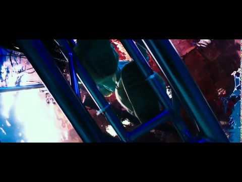 Видео Смотреть фильм время первых 2017 онлайн в hd качестве бесплатно