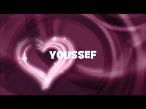 Joyeux Anniversaire Warda Youssef Mp3 Ecouter Télécharger Jdid