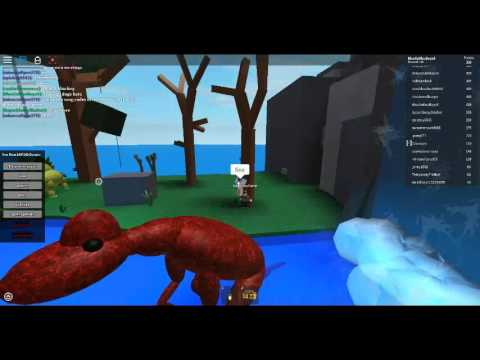 All Awnsers To The Domo Roblox Game All Domos In Dino Land Find The Domos Roblox Youtube