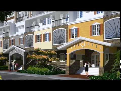Best Condominium Investment Project in Cebu City - AppleOne Banawa Hieghts