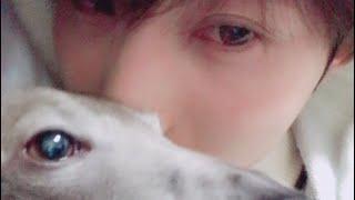 美肌美白スキンケア/恋愛/ギリギリ質問