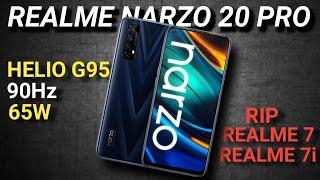 Setelah banyak rumor yang beredar, akhirnya Oppo resmi memasarkan ponsel kelas menengahnya di indone.