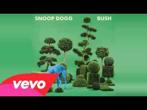 Snoop Dogg - Awake