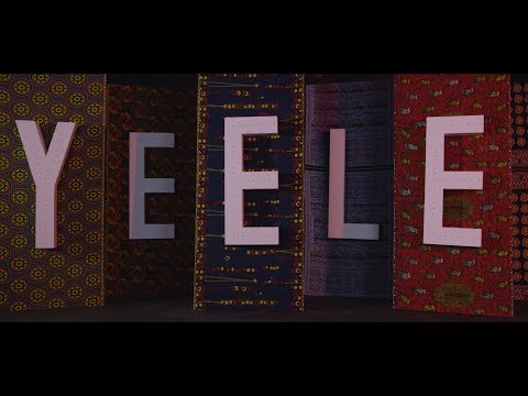 Yeele -  Eddy Kenzo[Official Video]