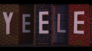 Смотреть клип Eddy Kenzo - Yeele