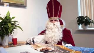 Sinterklaas (2): Werkgelegenheid Zwarte Pieten Behouden!