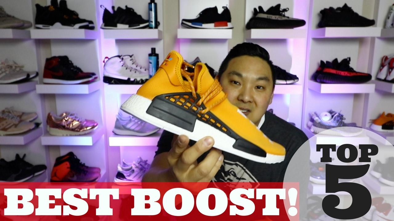 Top 5 Migliori Adidas Impulso Scarpe Youtube da Ginnastica (Comodità) Su Youtube Scarpe adbb98