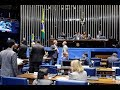 Plenário - Sessão Deliberativa - 20/09/2017