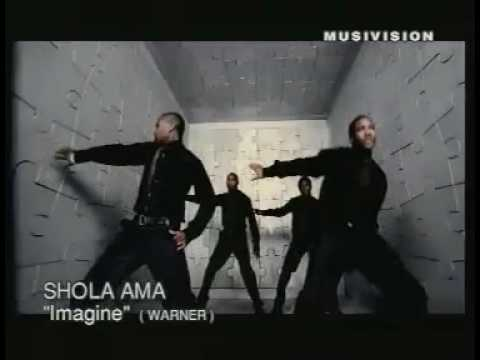 shola-ama-imagine-official-music-video-hq-ukkeegan