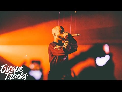 Tory Lanez - Slow Grind (feat. Jacquees)