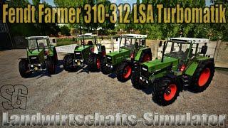 "[""LS19"", ""Modvorstellung"", ""Landwirtschafts-Simulator"", ""Fs19"", ""Ls19 Mods"", ""Ls19 Maps"", ""FS19 Mod"", ""FS19 Mods"", ""Landwirtschafts Simulator 19 Mod"", ""LS19 Modvorstellung"", ""Farming Simulator 19 Mod"", ""Farming Simulator 19 Mods"", ""LS2019"", ""FS Mods"", ""LS Mods"", ""Simo Game"", ""FS19 Modding"", ""LS19 Modding"", ""Modding"", ""ls19 oldtimer mods"", ""simple IC"", ""Fendt Farmer 310-312 LSA TurbomatikV 1.5.2 - Ls19 Mods"", ""Fendt Farmer 310-312 LSA Turbomatik"", ""LS19 Modvorstellung - Fendt Farmer 310-312 LSA Turbomatik""]"