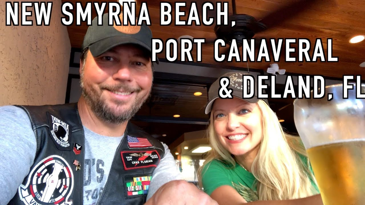 new-smyra-beach-port-canaveral-and-deland-fl-changing-lanes