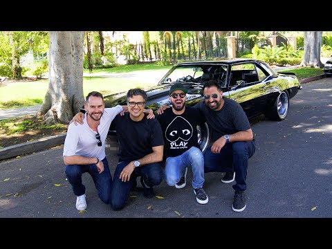 Отзывы владельцев Chevrolet с ФОТО