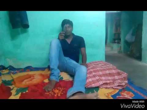 The tum hi ho Tamil song (2016)