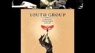 Youth Group - Sorry