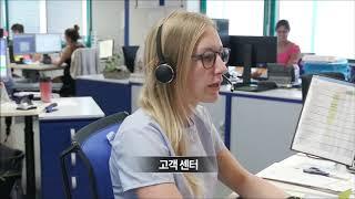 로라스타 스팀다리미 Lift - 로라스타 본사  [공식…