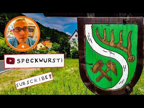 🔴 TEASER 13 • Juli • LOCAL GUIDES • Herzberg am Harz ... 🙂🌍🙂