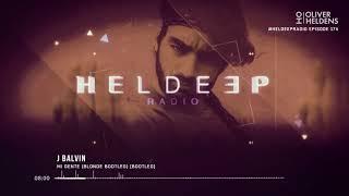 Oliver Heldens Presents Heldeep Radio 174