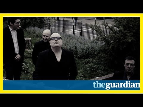 Ian shaw: shine sister shine review – beautiful homage to female vocal stars
